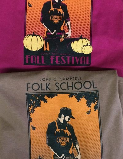Fall Festival Shirt